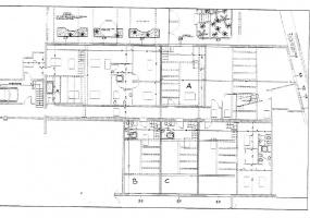 Via San Pier Tommaso,Bologna Est,1 Stanza Stanze,Residenziale,1028