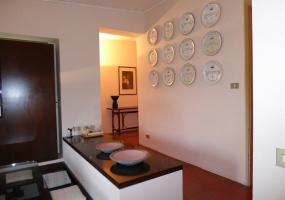 Golf Club Bologna,Via Sabattini,Fuori Bologna,4 Rooms Rooms,Residenziale,1034