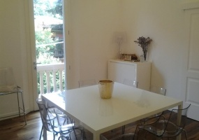 Via Dotti,Bologna Ovest,5 Stanze Stanze,Residenziale,1042