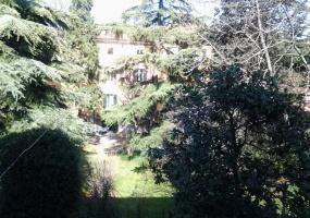 Via Dotti,Bologna Ovest,5 Rooms Rooms,Residenziale,1042