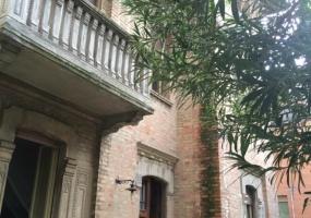 Marina Centro,Fuori Bologna,11 Camere Camere,Residenziale,1043