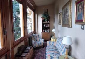 Via Siepelunga,Bologna Sud,5 Stanze Stanze,Residenziale,1047