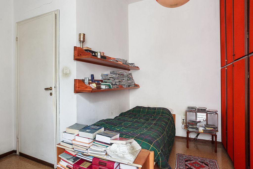 Via Monti,Bologna Sud,8 Rooms Rooms,Residenziale,1050