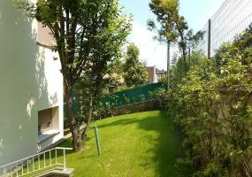 Funivia,Bologna Ovest,6 Camere Camere,Residenziale,1051
