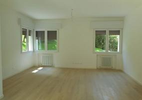 Via Borselli,Bologna Ovest,6 Stanze Stanze,Residenziale,1051