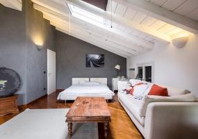 Parco Cavaioni,Via Cavaioni,Bologna Sud,7 Rooms Rooms,Residenziale,1052