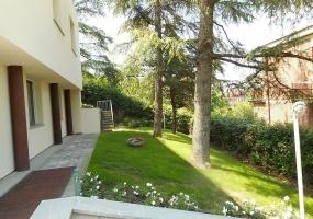 Via Borselli,Bologna Ovest,9 Stanze Stanze,Residenziale,1058