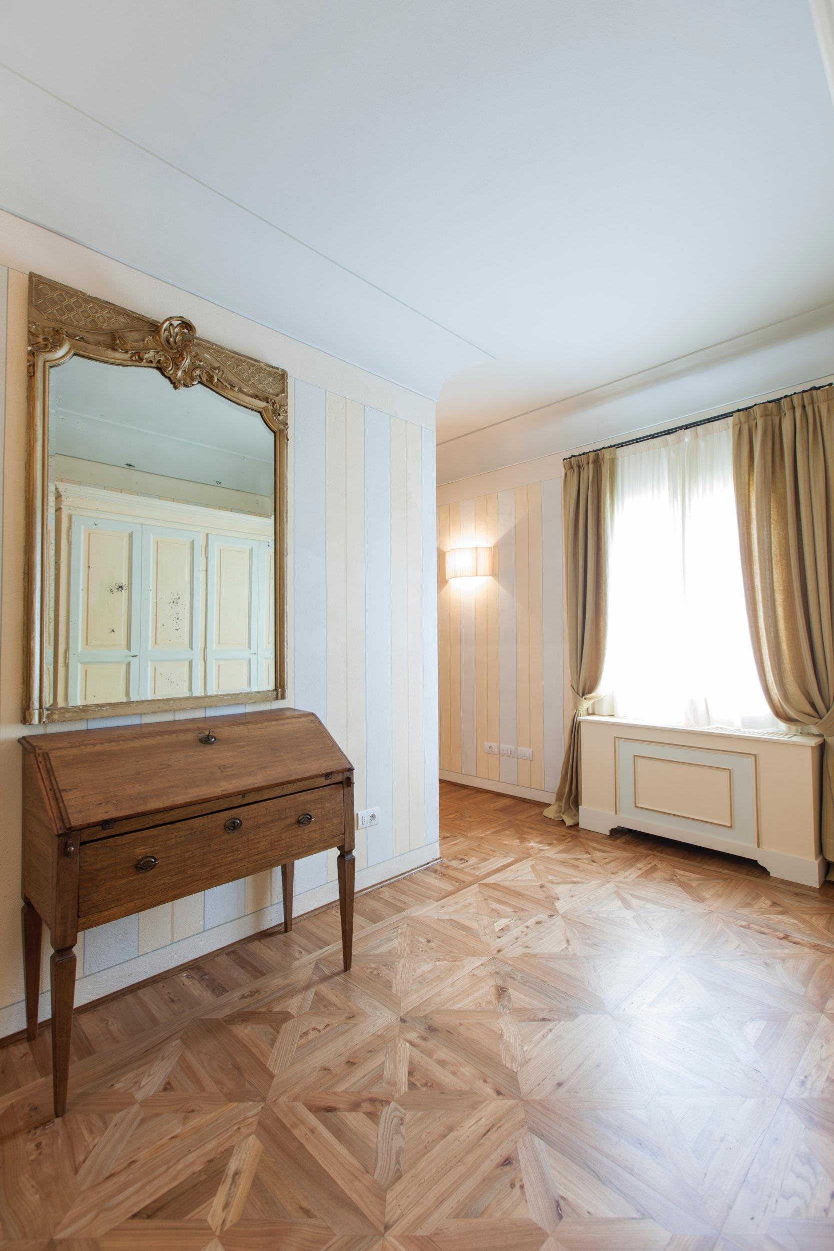 Fuori Bologna,24 Rooms Rooms,Residenziale,1063