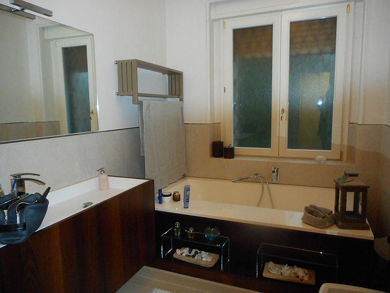 Via Toscana,Bologna Sud,3 Stanze Stanze,Residenziale,1064