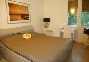 Via Toscana,Bologna Sud,3 Rooms Rooms,Residenziale,1064